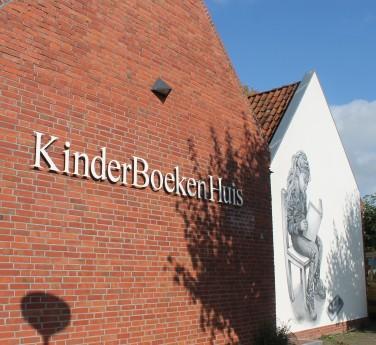 kinderboekenhuis.jpg