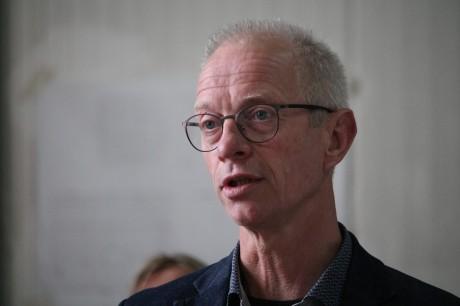Theo de Vries.JPG