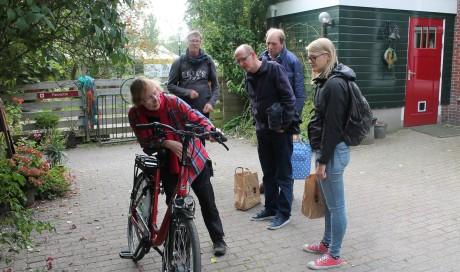fiets huren.JPG