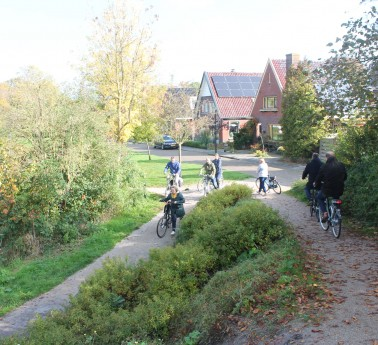 fietsen 2.jpg