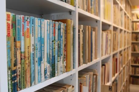 kinderboeken.jpg
